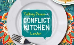 ConflictKitchen_Poster_595x350