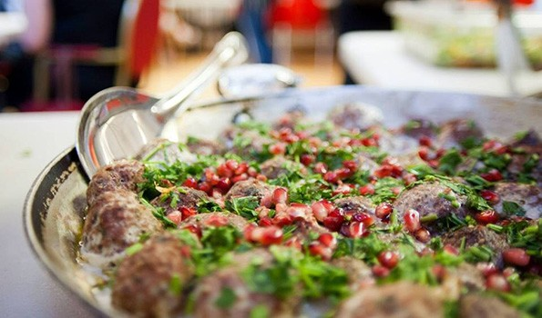 ConflictKitchen_Food_1_595x350