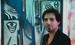Tarek Tuma