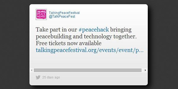 peacehack_StorifyStill_600x300