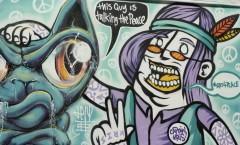 Graffiti-jam_Daniel-Lucas
